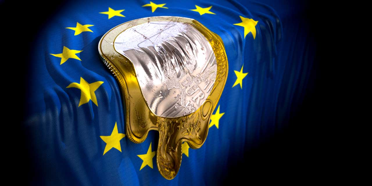 euro, coin, europe, economy, editorial, gold, silver